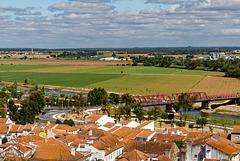 Coruche, Portugal