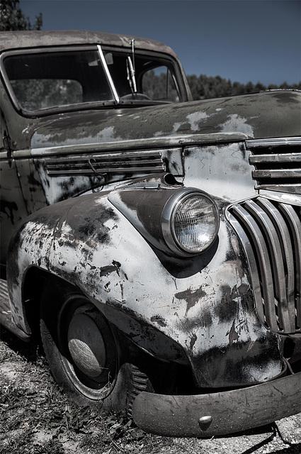 Cars sinon