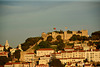 Lisbon 2018 – Castelo