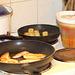 EOS 60D Unknown 16 46 48 06222 Food unproc