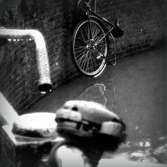 Cycleau .