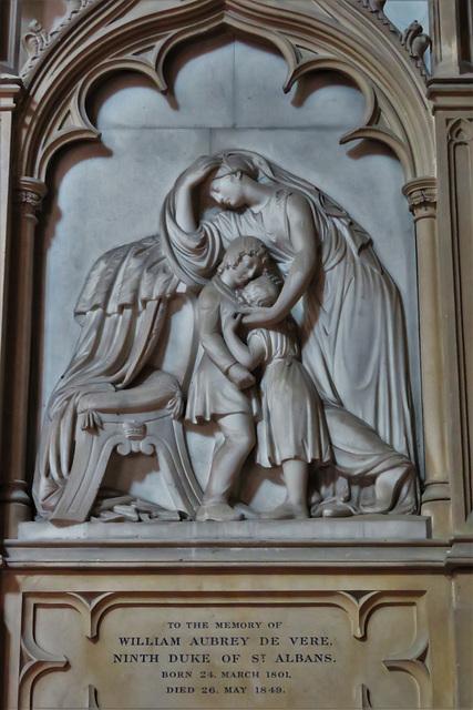 redbourne church, lincs