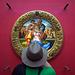 Florence Uffizi Gallery 22 GR
