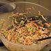 EOS 60D Unknown 10 00 18 05901 Food unproc