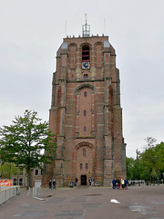 Leeuwarden 2018 – Oldenhoeve
