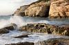 SeaCaves, Paphos