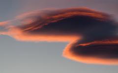 cloud_macro