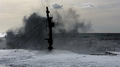 Mar ligure agitato (368)