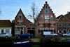 Hoorn 2016 – House Dantzig