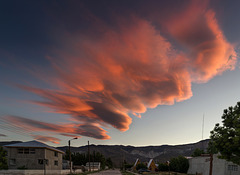 cloud_attack