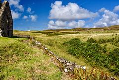 HFF....Isle of Skye