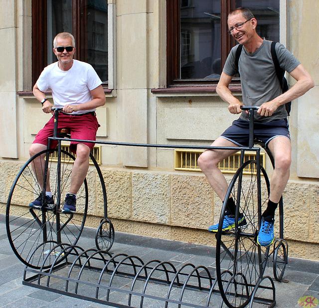 2016-07-26 09 UK, Bratislavo