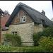 Garsington thatch