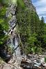 Climbing in Admont (4)