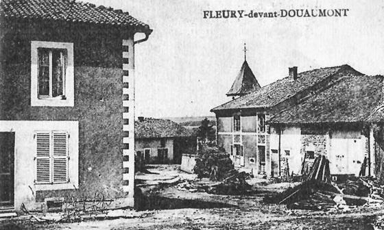 Fleury-devant-Douaumont-09