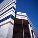 Tip O'Neill Federal Building (3)