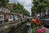 (194/365) Fleet in Buxtehude