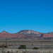 Driving to the painted desert18