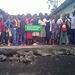 Esperanto en Goma, Norda Kivuo
