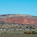 Driving to the painted desert21