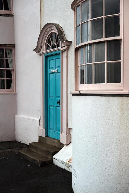 Lyme Regis XPro2 Seafront 1