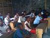 Esperanto en Goma, Norda Kivuo 6479031073085849600 n
