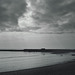 Lyme Regis XPro2 Seafront 3