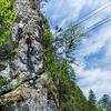 Climbing in Admont (6)