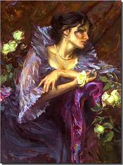 Cherche du réconfort dans les bras protecteurs D'une amie de toujours, afin que sa tendresse Délite le carcan de chagrin qui t'oppresse.