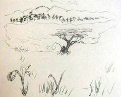 doodle Monday 6-4-18