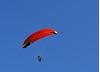 Parachutisme….à voir en grand !