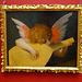 Florence Uffizi Gallery 13 XPro1
