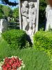 Tomb of Egon Schiele