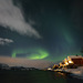 Northern Lights, Malangen Resort