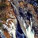 Arzmoos-Wasserfall