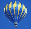 blue-in-blue - balloon