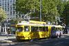 Vienna Ring Tram - 21 August 2017