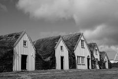 Skagafjörður Heritage Museum