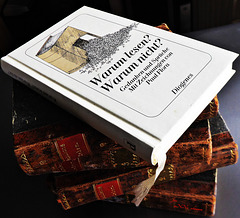 Libri - Books - Bücher ( 4 x PiP )