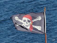piraten#