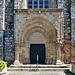 Merlevenez - Notre-Dame-de-Joie