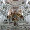 Germany - Passau, Dom St. Stephan