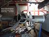 Short Sandringham starboard inner engine 8 8 2005