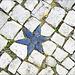 Lisboa, calçada portuguesa