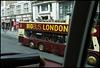 BigBus London
