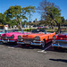 colors of convertibles - HFF!