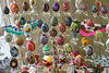 Frohe Ostern, Joyeuses Pâques, Happy Easter