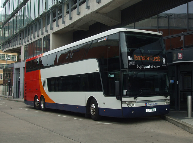 DSCF0664 Stagecoach OU59 AUW)