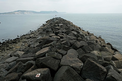 Lyme Regis XPro2 Seafront 10