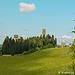 Chianti Tuscany 052614-001